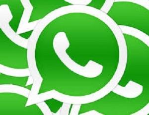 whatsapp18